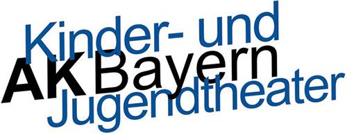 Verband Kinder- & Jugendtheater Bayern