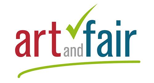 Art but Fair