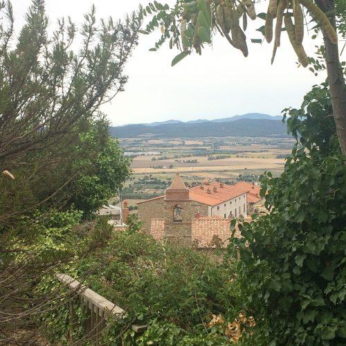 Scarpino - Toscana