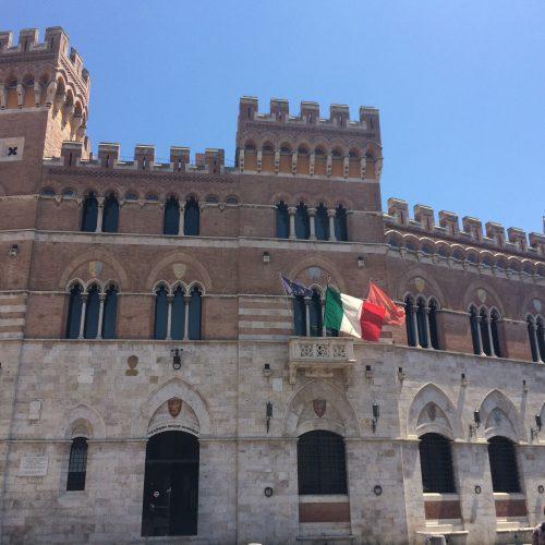 Grosseto - Toscana