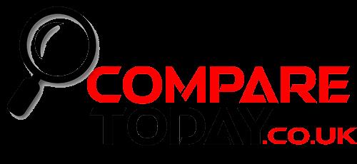 Compare Today