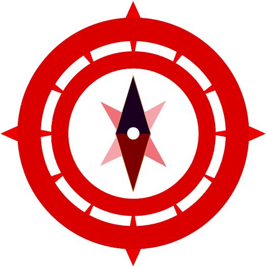 Compass Recruiting