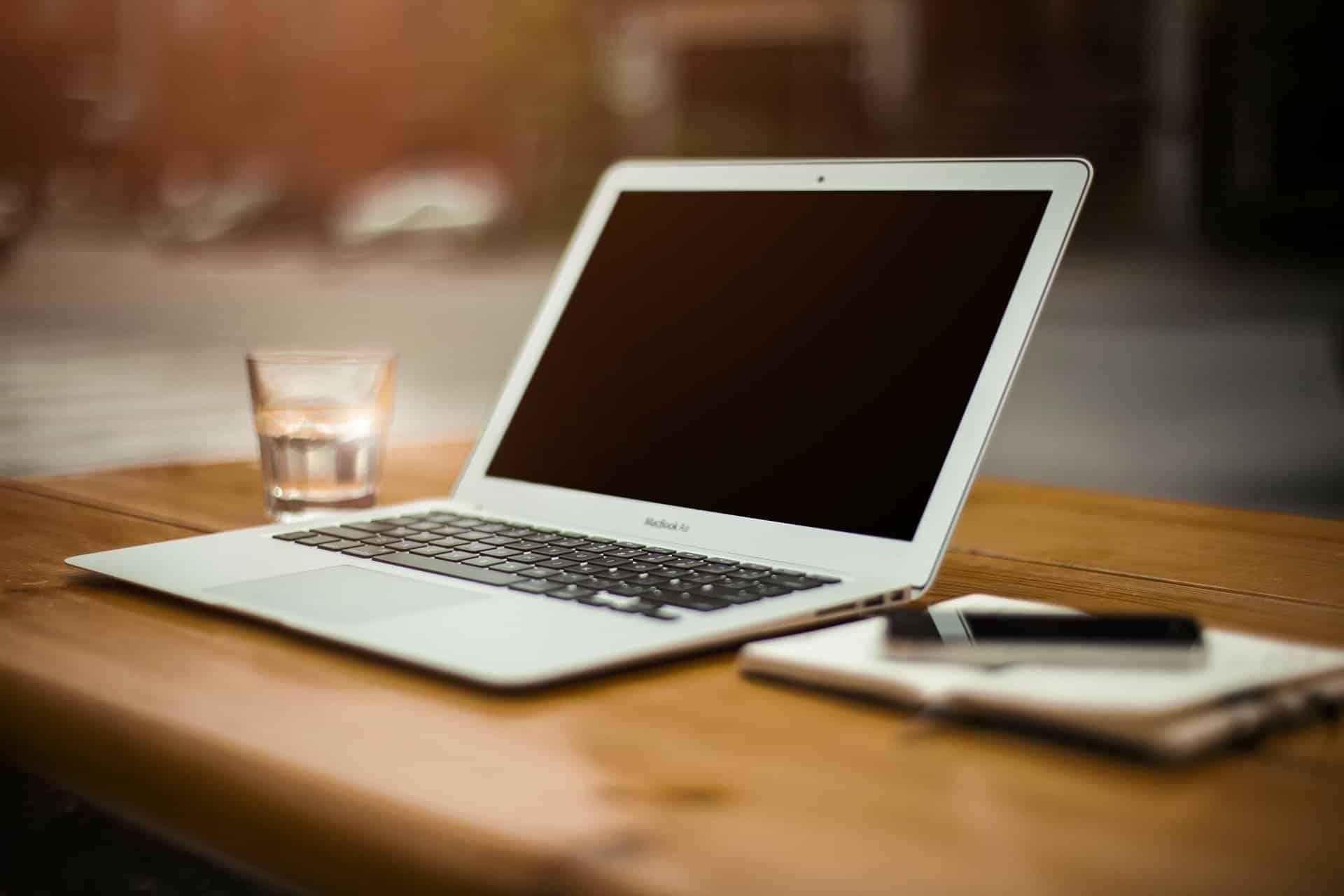 Die Apple Spezialisten – Ihre Apple Reparatur in Basel