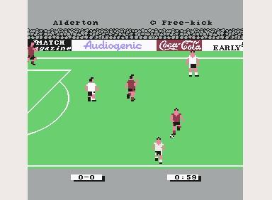EH Soccer00001