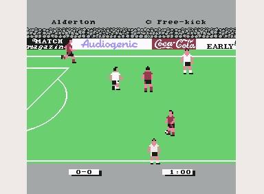 EH Soccer00002