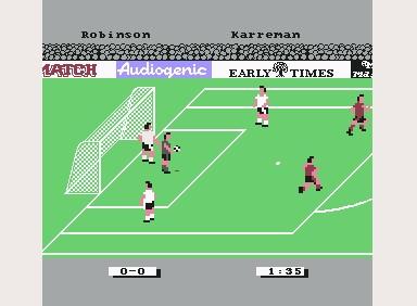 EH Soccer00004