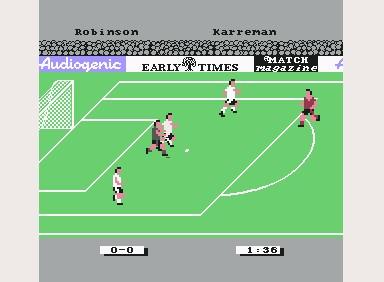 EH Soccer00005