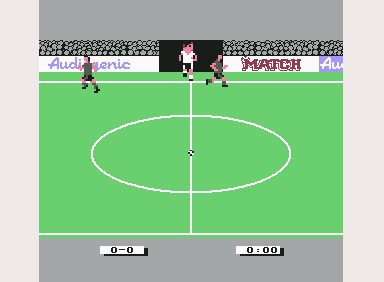 EH Soccer00010
