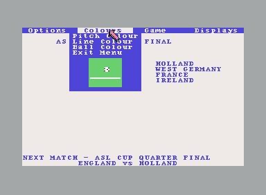 EH Soccer00012