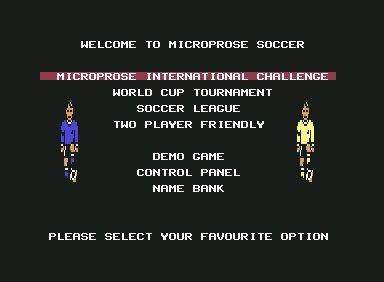 Microsprose Soccer002