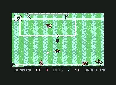 Microsprose Soccer010