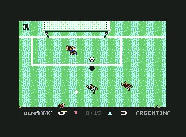 Microsprose Soccer011