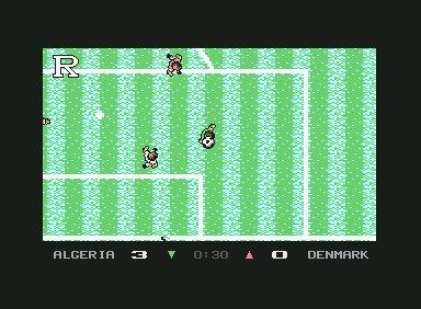 Microsprose Soccer012