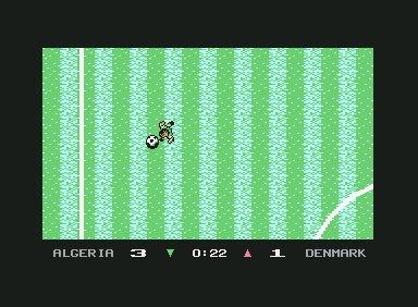 Microsprose Soccer014