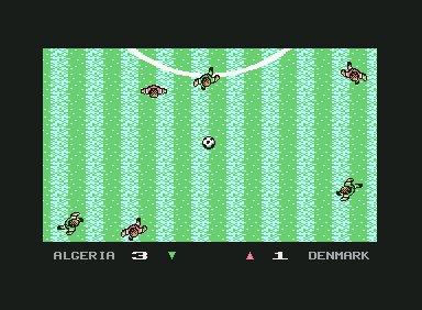 Microsprose Soccer015