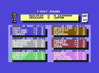 Microsprose Soccer016
