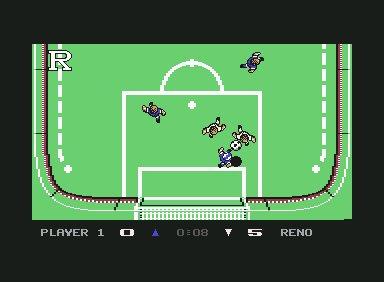 Microsprose Soccer020