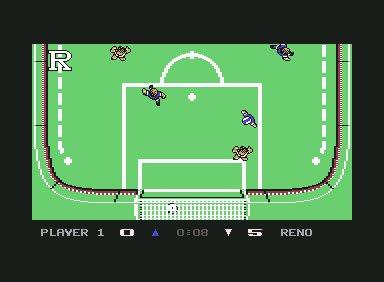 Microsprose Soccer021