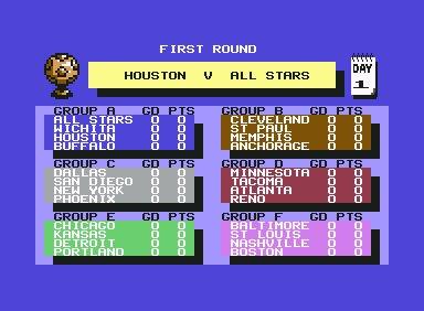 Microsprose Soccer022