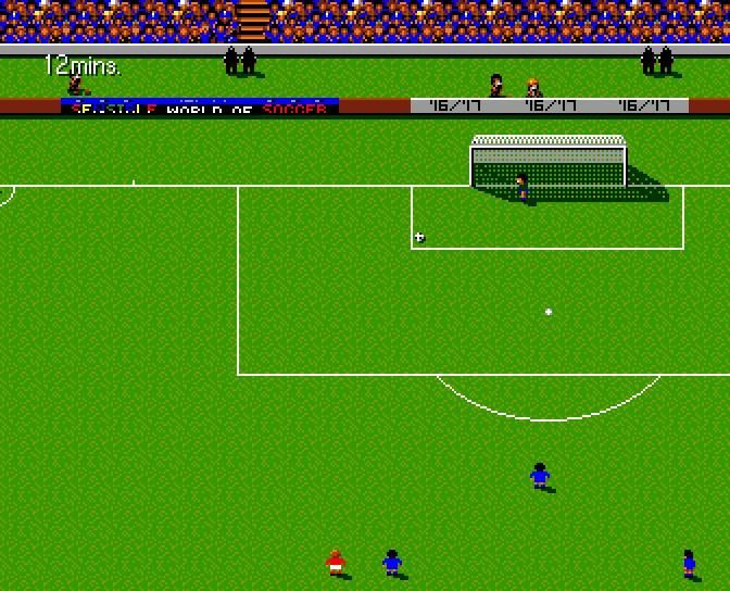 Sensible Soccer 2016-1700003