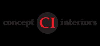 concept CI interiors