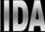 Logo unida
