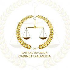 Cabinet Almeida