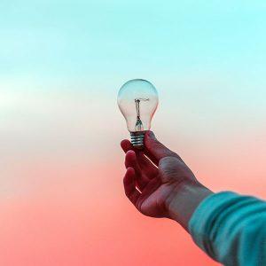 Innovative Lösungen für Absatzfinanzierung