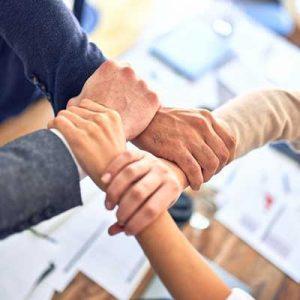 CONFIDEX indigo - Ihr Partner für Absatzfinanzierung