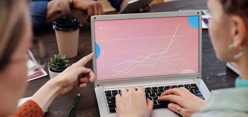 Lohnt sich ein digitaler Leasingmakler?
