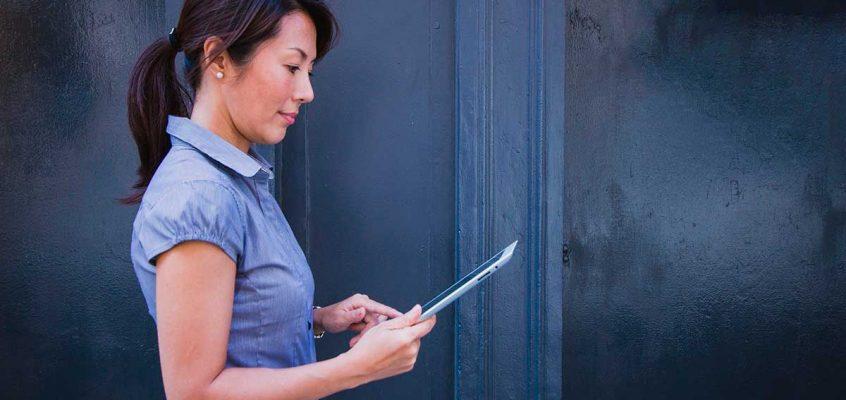 Welche Vorteile hat digitale Finanzierung?