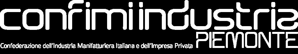 Logo Confimi