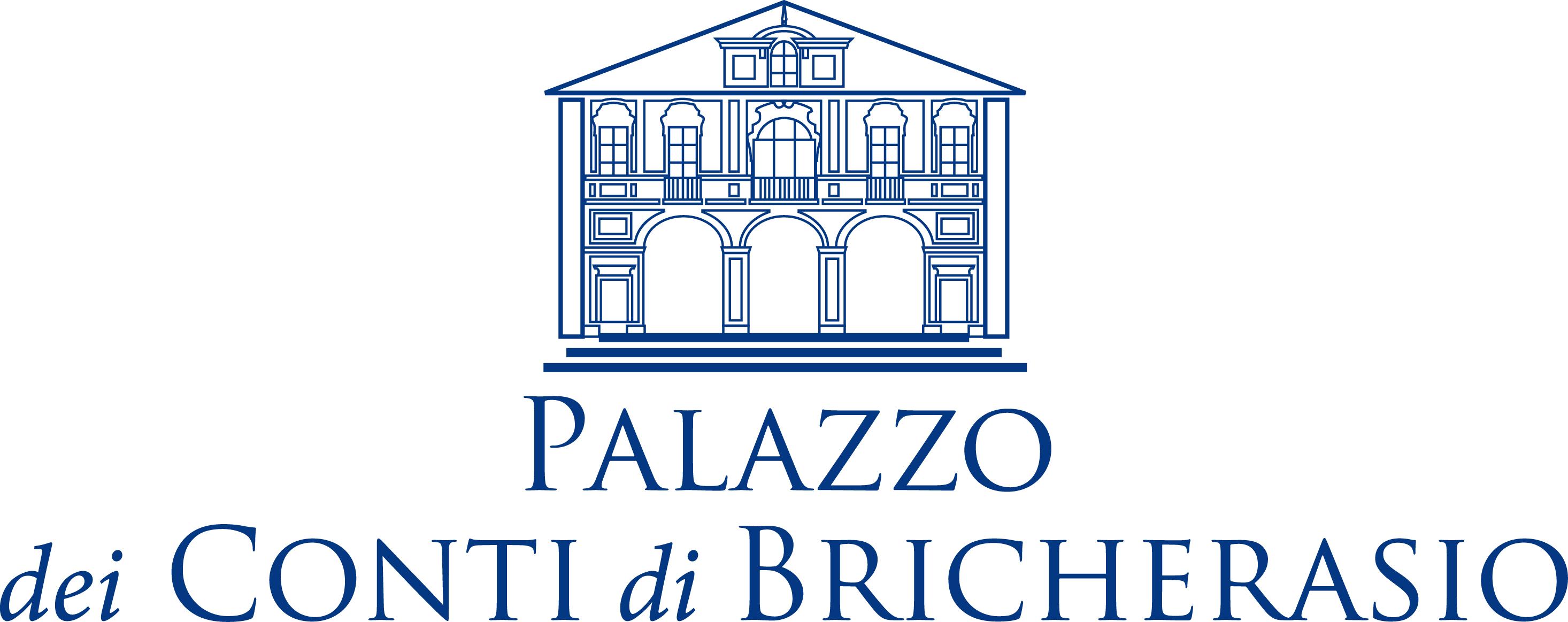 Palazzo Conti di Bricherasio