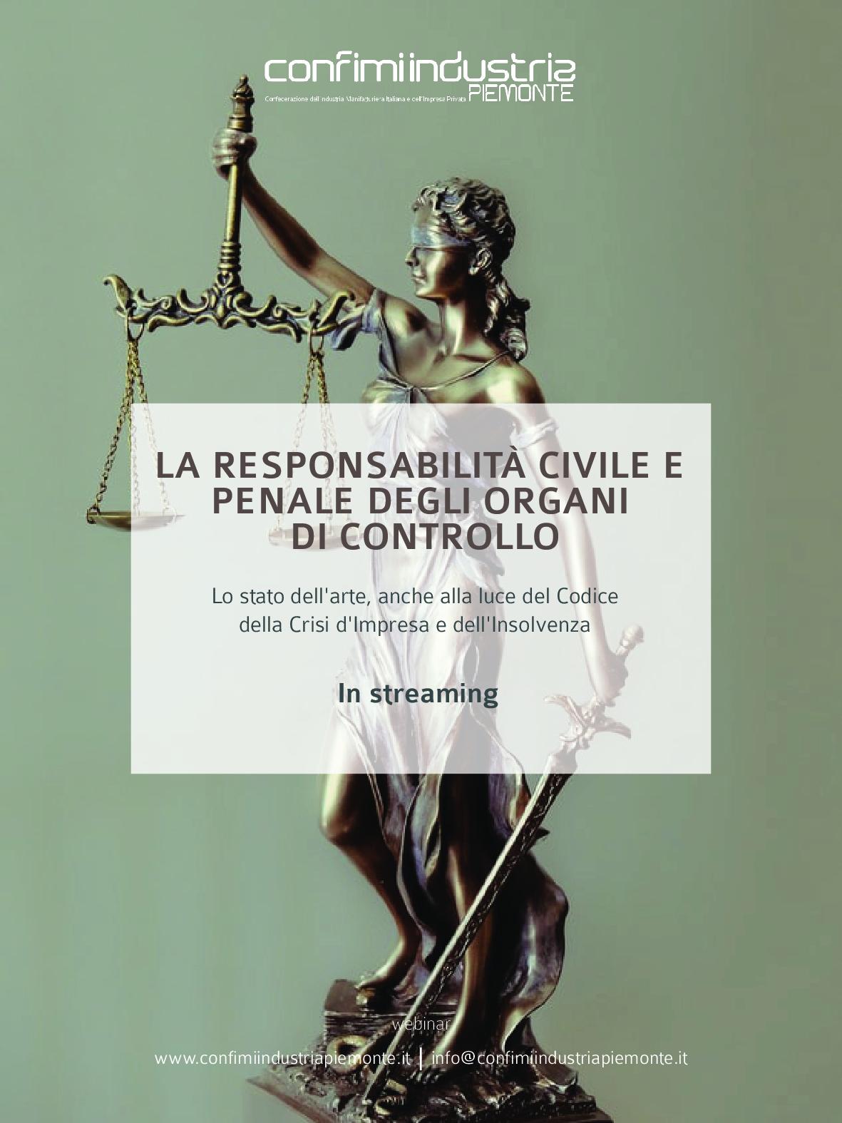 Flyer-La-responsabilità-civile-e-penale-degli-organi-di-controllo