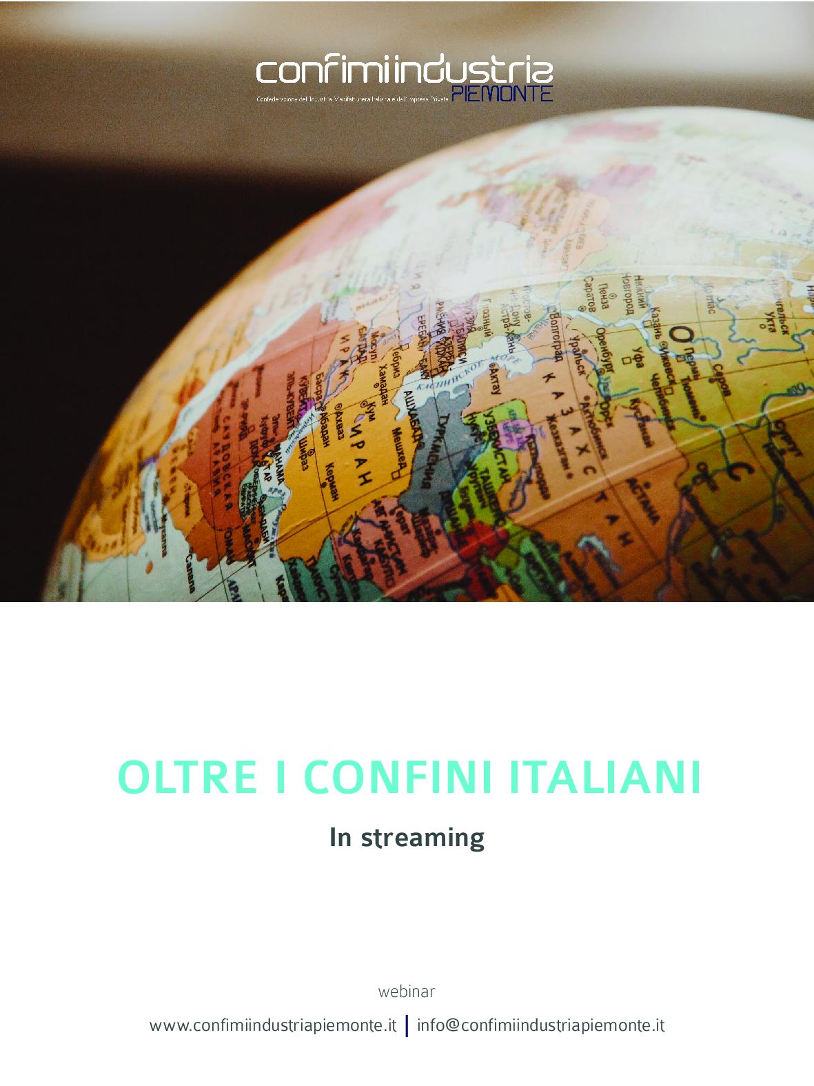 Flyer-Oltre-i-confini-italini