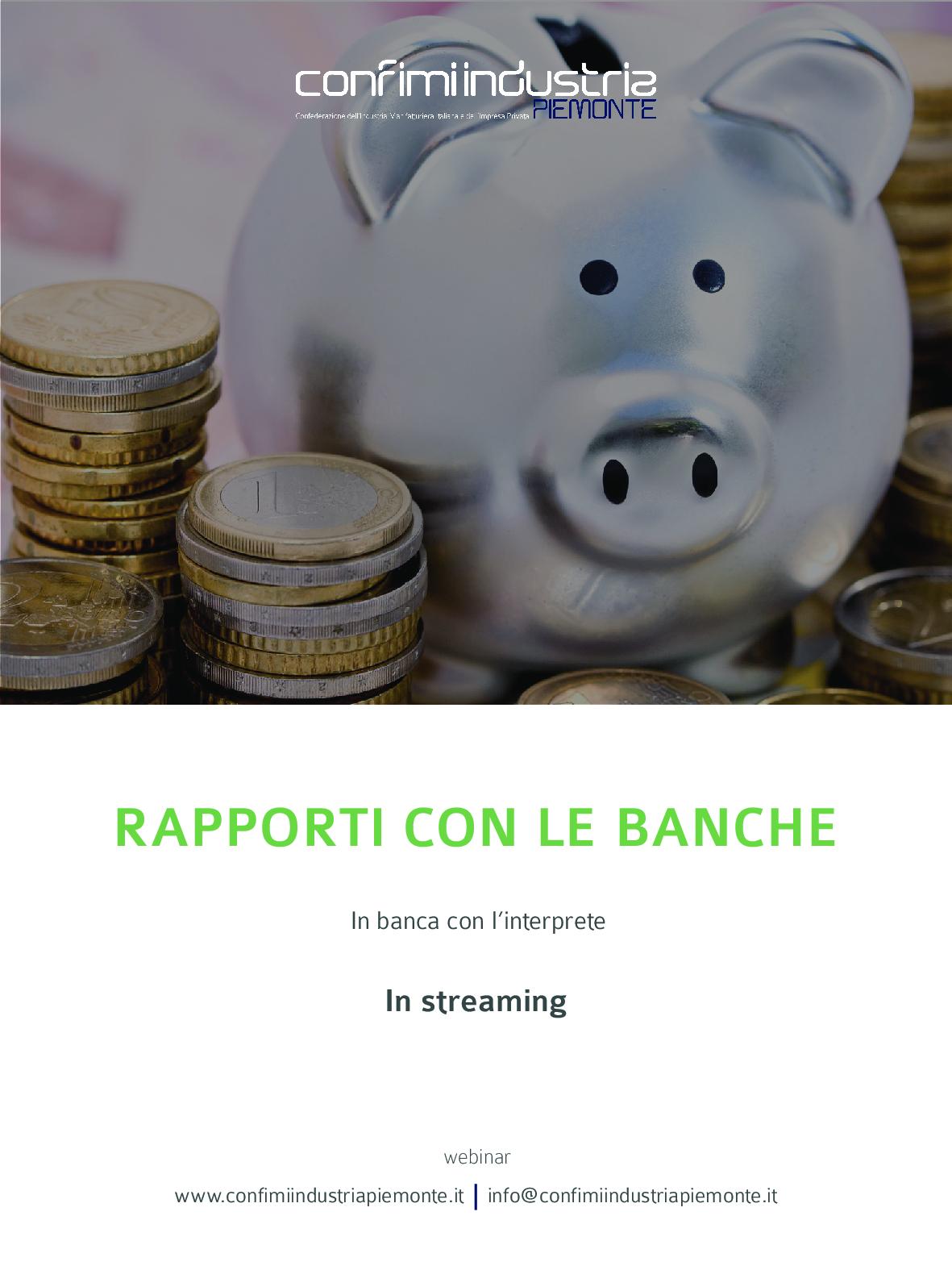 Flyer-Rapporti-con-le-banche