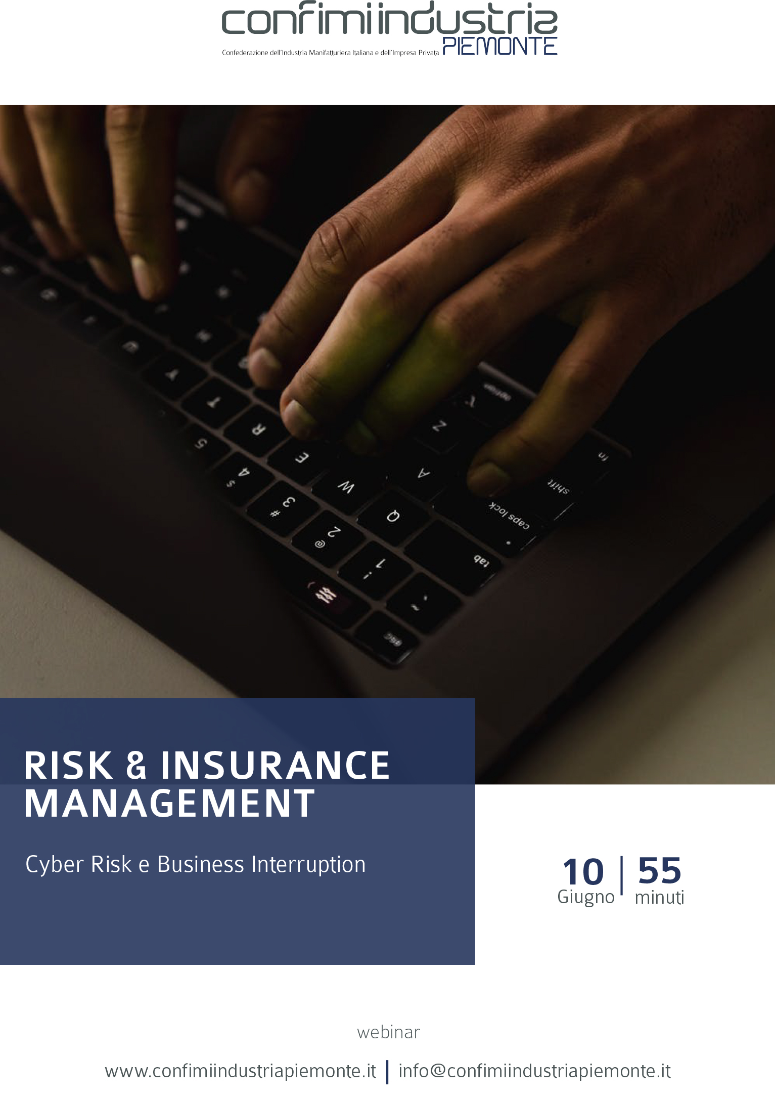 Flyer - Risk & Insurance02