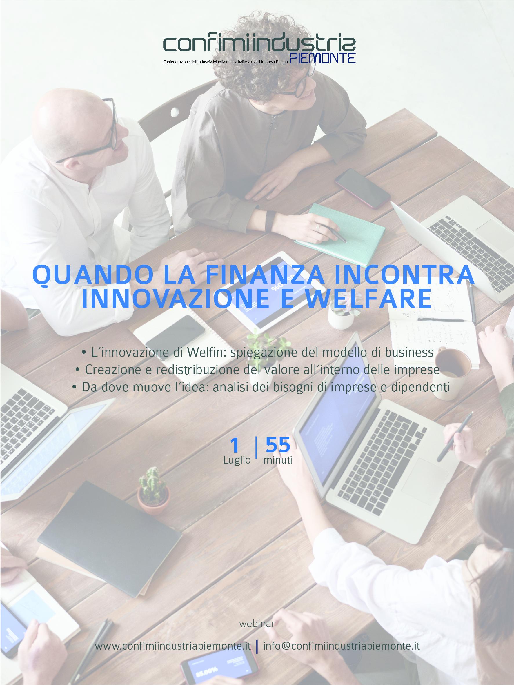 Flyer - Quando la finanza incontra innovazione e welfare_Tavola disegno 1 copia 11-15_Tavola disegno 1 copia 11-15