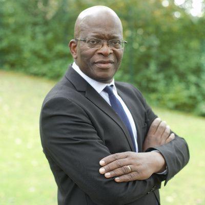 Billet. Consultations du Président Félix  Tshisekedi, deux sens du pouvoir aux antipodes.