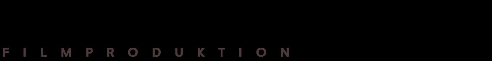 con men Filmproduktion Berlin