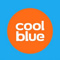 Coolblue lid van stiching connect2trust