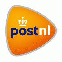 PostNL lid van stiching connect2trust