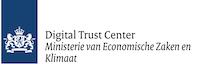 Digital Trust Center