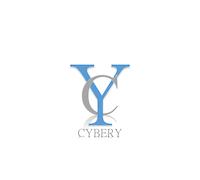 Logo Cybery
