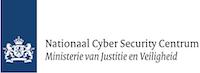 Nationaal Cyber Security Centrum