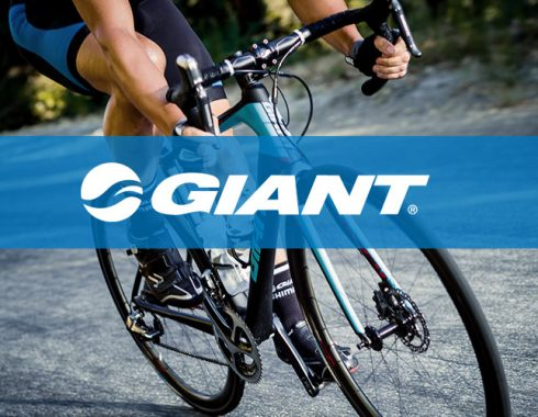 giant-bicycles-mainimage