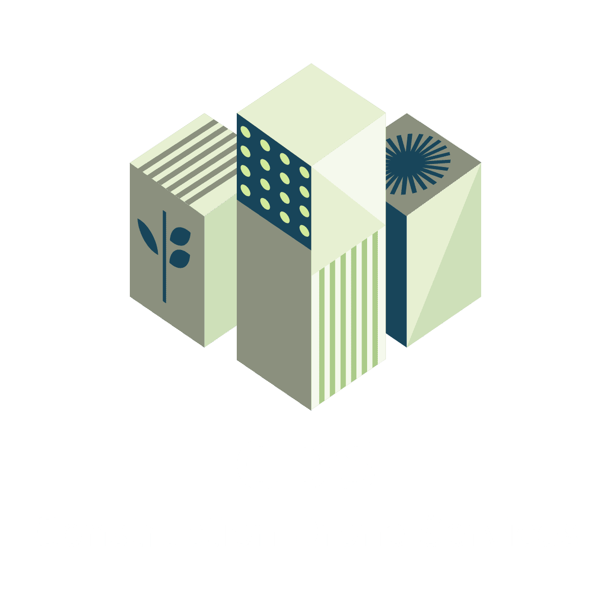 Construction Drone Services Ltd