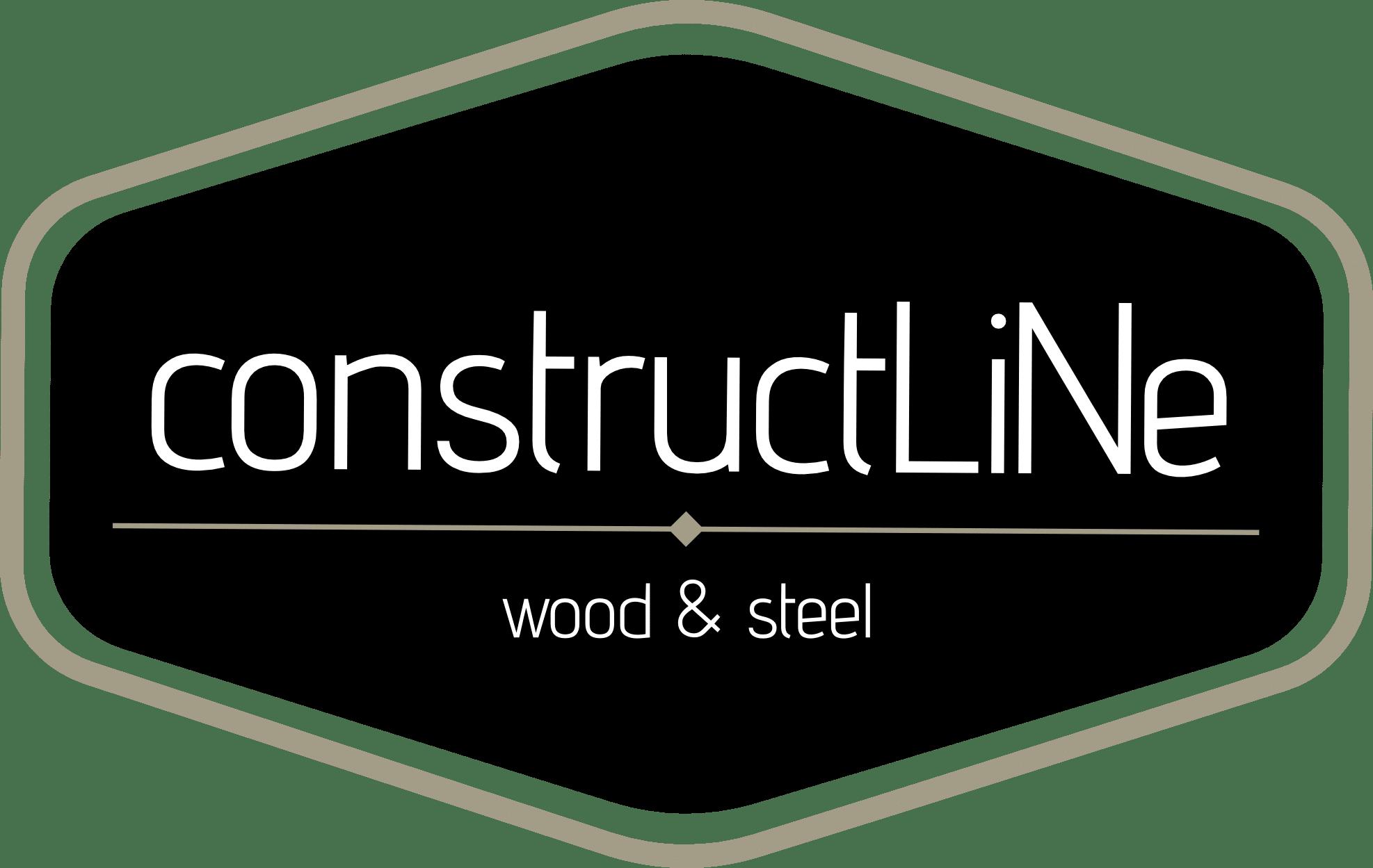 Logo ConstructLiNe