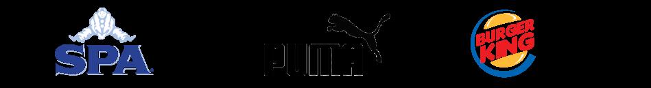 Gecombineerd logo
