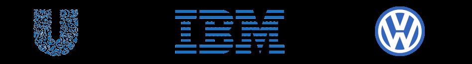 Logo lettermerken
